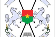 COMPTE-RENDU- DU –CONSEIL- DES- MINISTRES- DU- MERCREDI -7- OCTOBRE- 2020