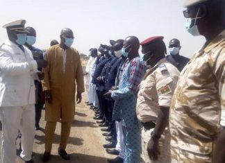 Visite-du-premier-ministre-au-Sahel
