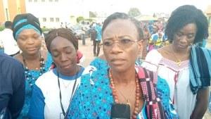 Échéances-électorales-2020-les-femmes-du-MPS-en-ordre-de-bataille