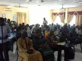 La-5e-Journée-du-patrimoine-culturel-burkinabè -célébrée-à-Kaya