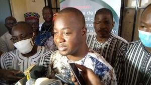 Commercialisation –des- boissons- alcoolisées- le- Burkina- se –dote- d'un -cahier -de -charge