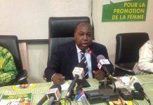 Présidentielle -2020-voici -ce –que- propose- « zeph » -« -pour -sauver -le -Burkina »