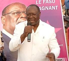 Promesse –électorale- à- la- découverte- des- 3 –B- d-Ablassé- Ouédraogo