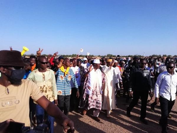 EDDY-KOMBOIGO-AU-SANNEMATENGA