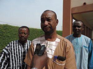 Burkina -Faso-Niger- et- Ghana – un- atelier- pour –une- résilience- des- populations -face -à -la -désertification