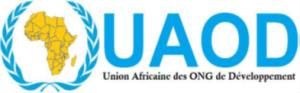 UNION-AFRICAINE-DES-ONG-DE-DEVELOPPEMENT-LOGO