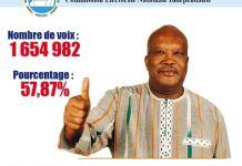 Présidentielle-au-Burkina-Faso-Roch-Marc-Christian-Kaboré-est-réélu