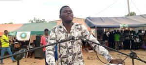 Élections- législatives- au –Burkina-le -MBF -veut -au -moins -trois -députés -dans –le- Kadiogo