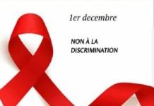 JOURNEE-MONDIALE-DE-LUTTE-CONTRE-LE-SIDA