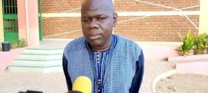 Économie-l'Afrique –a- besoin -d'un -ajustement -culturel -et -monétaire –pour- se- relever- Dr- Didier -Zoungrana