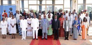 Nouveau-gouvernement- de- Dabiré- ce- que- pensent- les -Ouagalais !