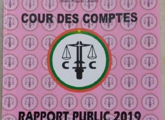 RAPPORT -DE-LA-COUR-DES-COMPTES