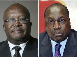 Burkina-gouvernement-dabire-reconciliation