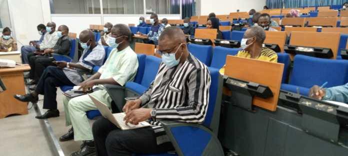 Comité-national-de-la-gestion-de-la-pandémie-COVID-19