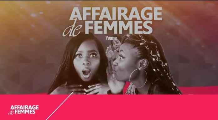 affairage-femmes-serie-histoire-femme-burkina-fasopic