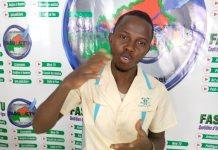Réconciliation- nationale-des- Burkinabès- crient –justice- d-abord
