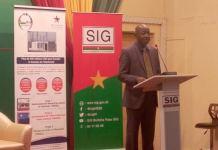 Second –Compact- du- MCC- au -Burkina -Faso -les -préalables -pour –la- mise -en -œuvre –vont- bon -train
