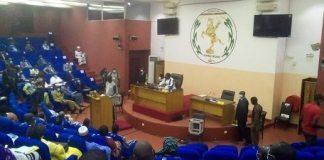 Haute-cour-de-justice-les-juges-parlementaires-devant-statuer-officiellement-élus