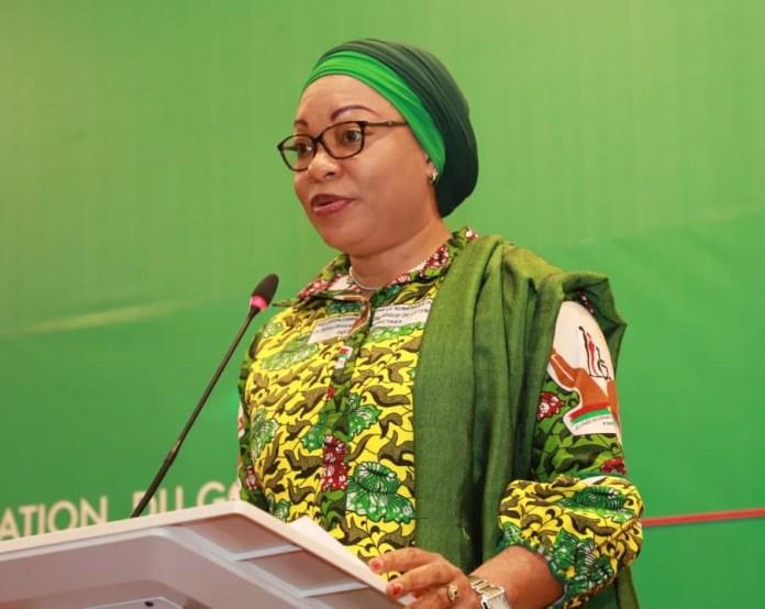 burkina-8-mars-journee-femme-2021-marchal-ilboudou-inclusion-financiere