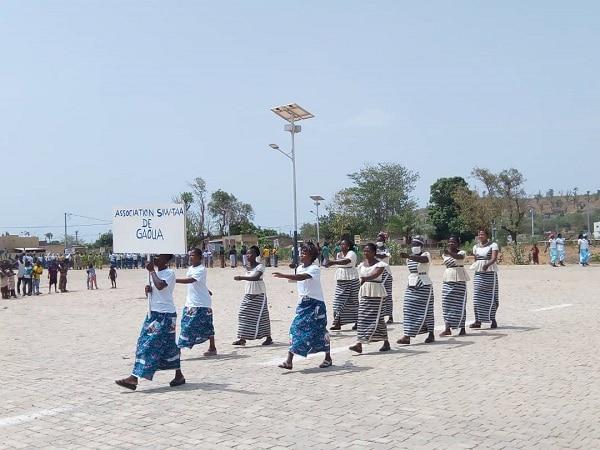 Commémoration-du-08-mars-2021-à-Gaoua