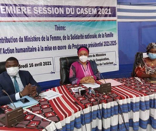 CASEM-du-ministère-de-la-femme