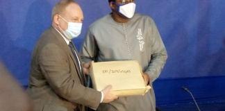 Assassinat-de-Thomas-Sankara