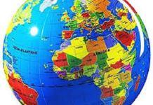 L-actualité –du- monde –en- bref -du –jeudi- 6- mai- 2021