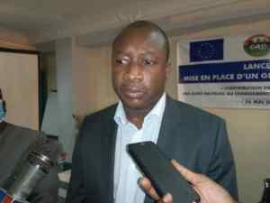 Burkina- Faso-un- projet- pour -renforcer –la- résilience -climatique –et- la -cohésion –sociale- entre -entreprises –minières- et- agros -pasteurs –voit- le- jour