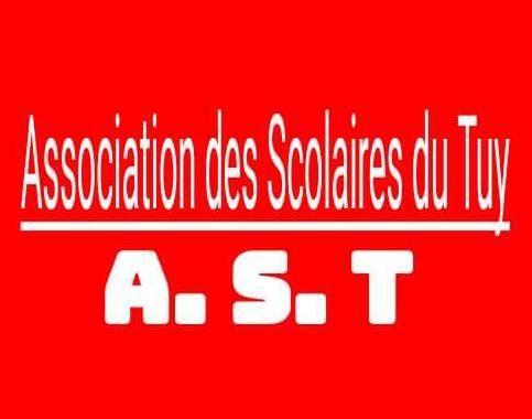 Houndé-l-Association- des -Scolaires –du- Tuy -(AST)- déclare –suite- à- la- lutte- engagée -contre -les –récentes- réformes -dans -l'organisation- du- BEPC –et- du BAC