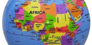 Monde-bref-lundi-juin-politique-burkina-faso