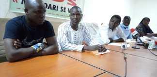 Insécurité –au- Burkina -il –faut- sauver- Madjoari