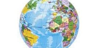 monde-bre-28-juillet-2021