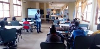 Innovations-technologiques-mécanismes-financement-FBDES-Gaoua