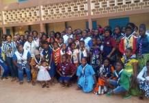 Association-nationale-des-guides-du-Burkina