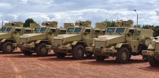 Lutte-contre-le-terrorisme-au-Burkina