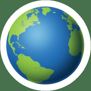 L'actualité- du -monde -en –bref- du- vendredi- 9 -juillet -2021