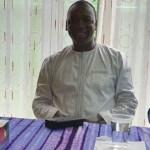 Entreprenariat- 15 –jeunes- à- l'école- des- énergies- renouvelables