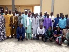 Promotion -de -l'élevage- au- Sahel- l'entente- pastorale -comme -alternative
