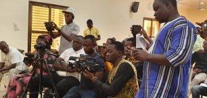 Insécurité-mouvement-MERCI-Burkinabè à la résistance populaire
