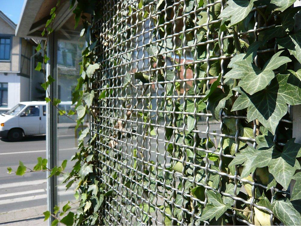 Rankgitter Selber Bauen Awesome Gartenholz Holz Terrasse With