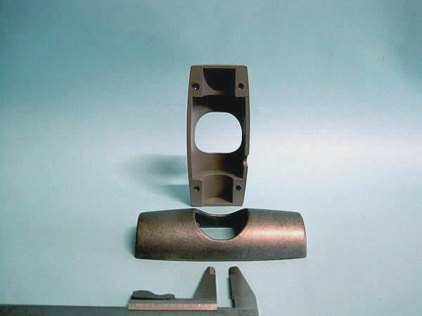 Alluminio-001m