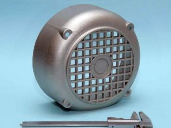 Calotta-motore-elettrico