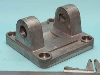 Componente-per-pneumatica