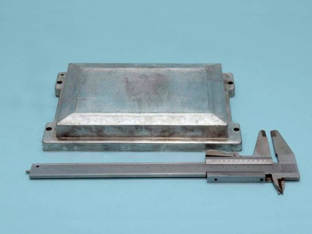 Coperchio-scheda-elettronica