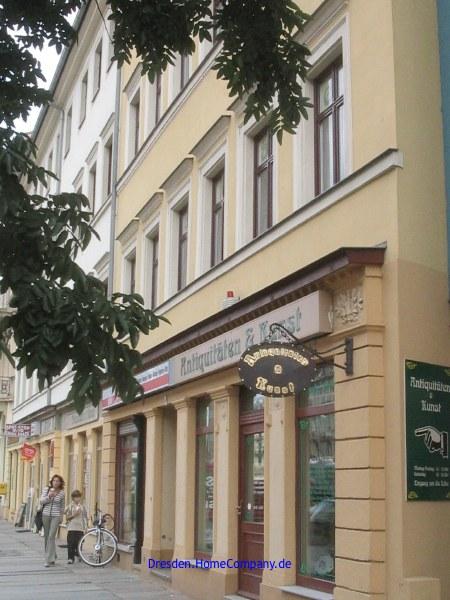 Wohnung Dresden Neustadt Ebay Kleinanzeigen