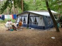 Camping Kleinanzeigen in Dresden