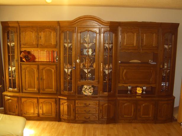 Kleinanzeigen Wohnzimmerschrank Anbauwand  Seite 5
