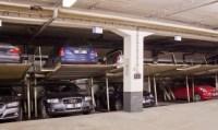Kleinanzeigen Vermietung Garagen
