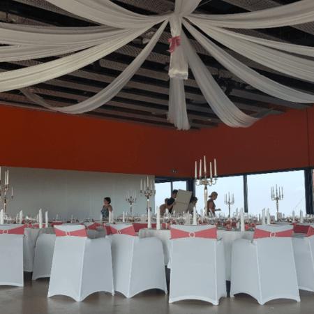 Hochzeitsdekoration Mieten Nrw  Hochzeit