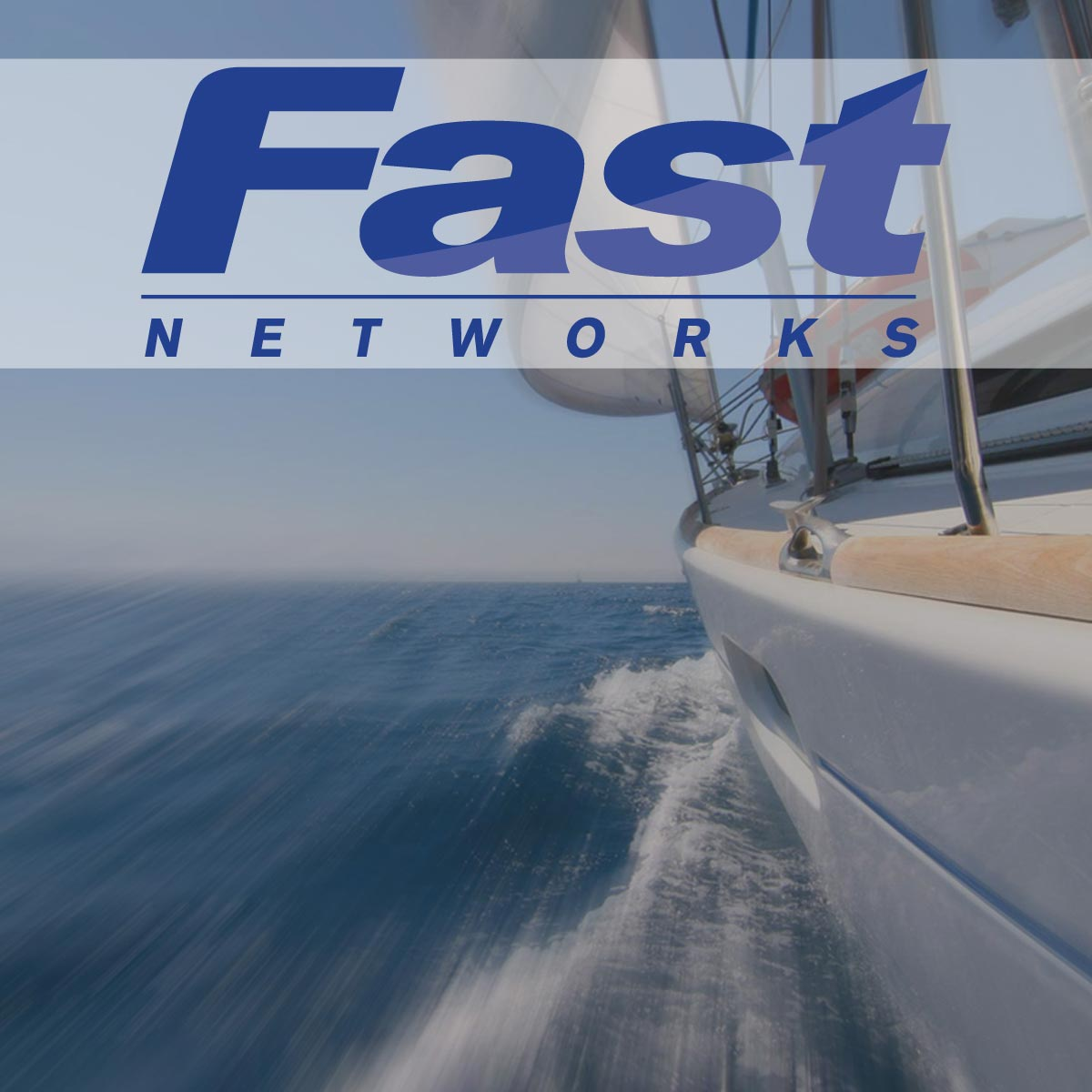 Fast Networks 2